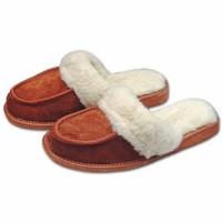 Pantofle PARDÁLY dámské