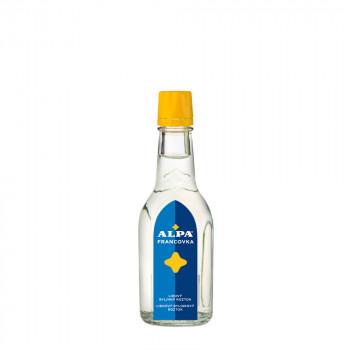 ALPA Francovka 160 ml