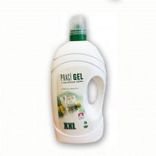 Prací gel XXL s marseillským mýdlem 5,65L