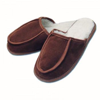 Pantofle pánské PARD