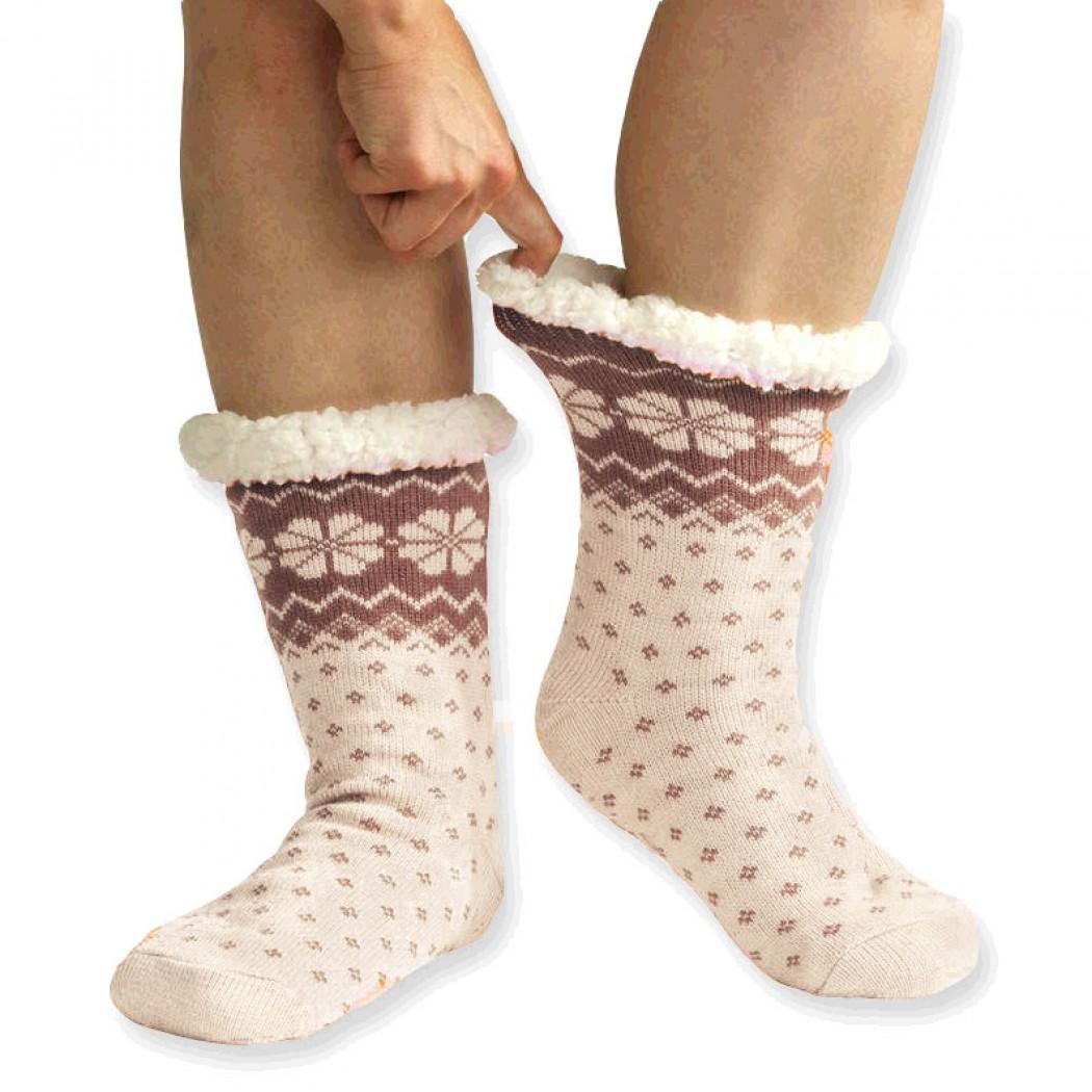 bfb92a9d0cf Spací ponožky · Spací ponožky ...