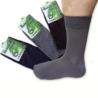 Ponožky bambusové letní 3ks OVČÍ VĚCI