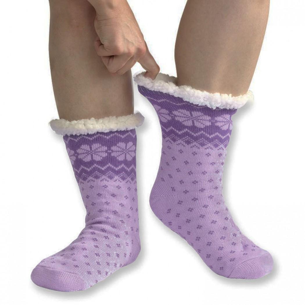 2c17b8b9465 Spací ponožky · Spací ponožky · Spací ponožky ...