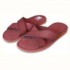 Sandály pánské