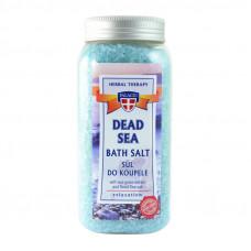 Sůl z Mrtvého moře, 900g