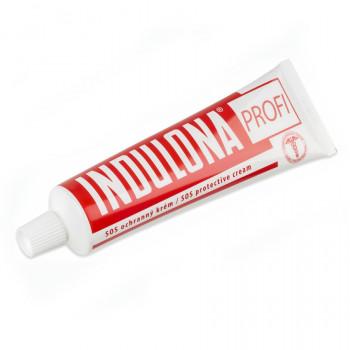 Indulona Profi Ochranná s antibakteriálním účinkem