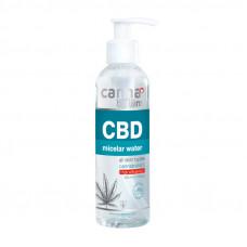 CBD micelární voda 200 ml