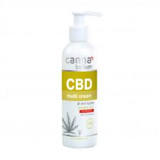 CBD multi krém 200 ml