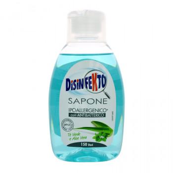 DISINFEKTO Sapone 300 ml