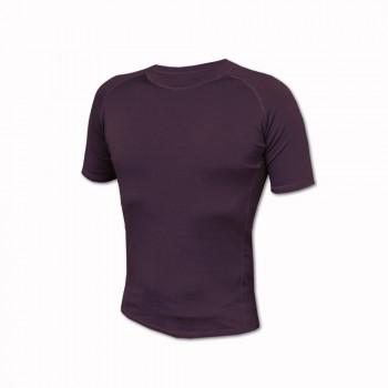 Funkční tričko pánské KAHAL 490