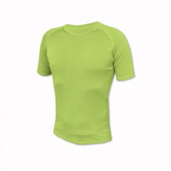 Funkční tričko pánské KAHAL