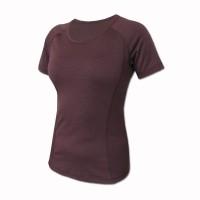 Funkční tričko dámské KAHALA 490