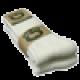 Ponožky z ovčí vlny Merino