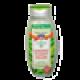 Šampony, mýdla a pěny