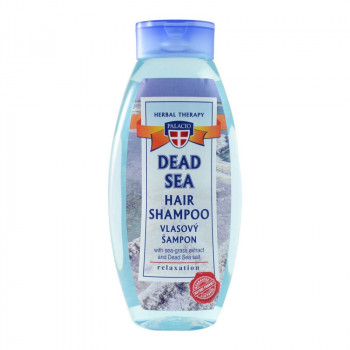Šampón Mrtvé moře