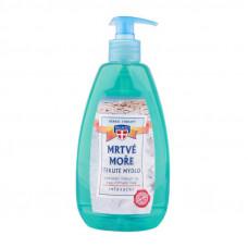 Mrtvé moře tekuté mýdlo, 500 ml