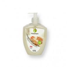 Antibakteriální tekuté mýdlo, 500 ml