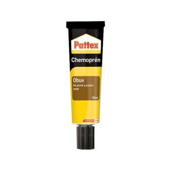Pattex Chemoprén Lepidlo na obuv