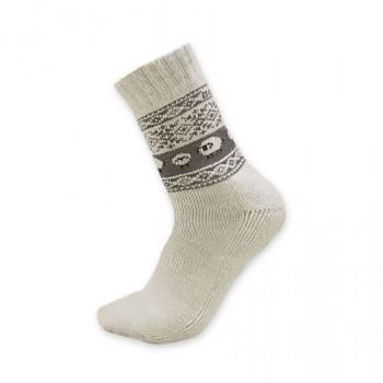 Funkční ponožky Merino OVCE
