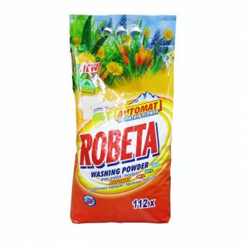 Prací prášek ROBETA 9 kg
