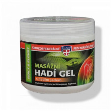 Hadí gel, 600ml