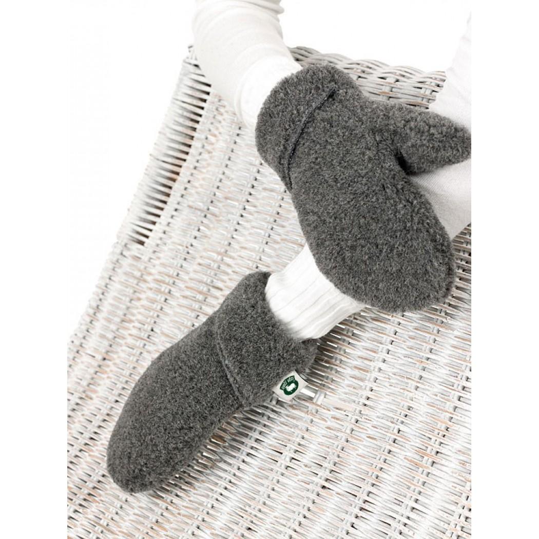 53263d4723d ... Vlněné rukavice ...