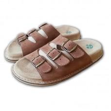 Pantofle ortopedické