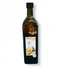 Sezamový olej 1000 ml
