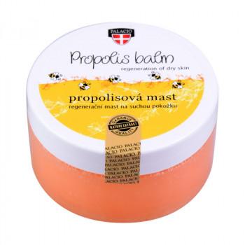 Propolisová bylinná mast, 100 ml