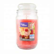 Candle-Lite Better Homes - Chilled Cherry Limeade 510 g